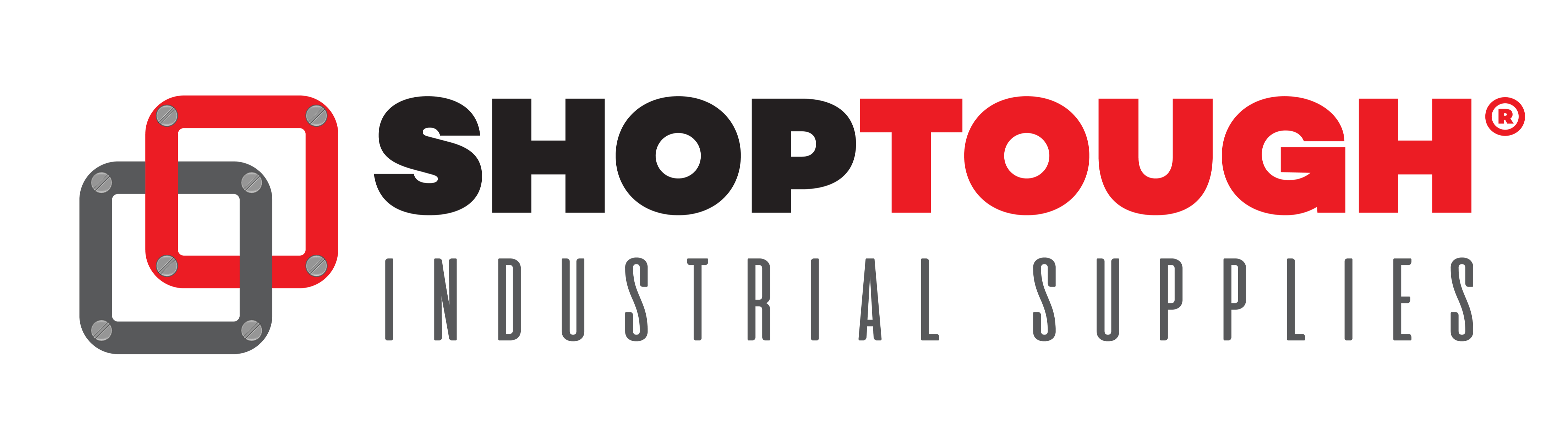 ShopTough-Logo_ShoupTough-Industrial-Supplies-2